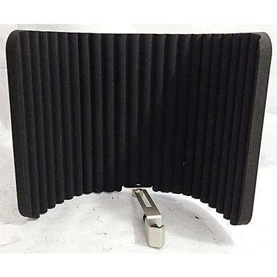Sterling Audio VMS Sound Shield