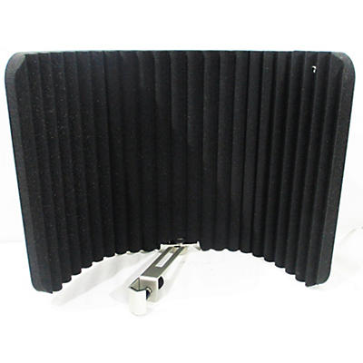 Sterling Audio VMS Vocal Microphone Shield Sound Shield