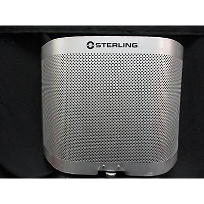 Sterling Audio VMS Vocal Sheild Sound Shield