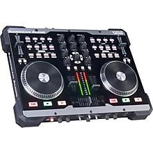 Open BoxAmerican Audio VMS2 MIDI DJ Controller