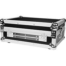 Open BoxAmerican Audio VMS4 Flip Case
