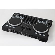 Open BoxAmerican Audio VMS5 MIDI Controller