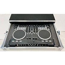 American Audio VMS5.0 DJ Controller