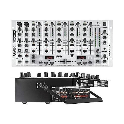 Behringer VMX1000 Pro DJ Mixer