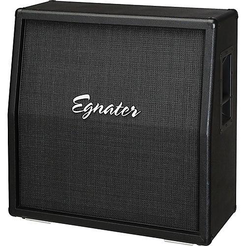 Egnater VN-412 4x12 Guitar Speaker Cabinet