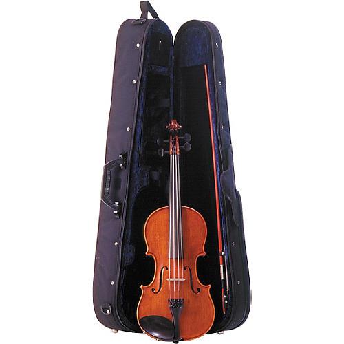 Palatino VN-850 Violin Outfit