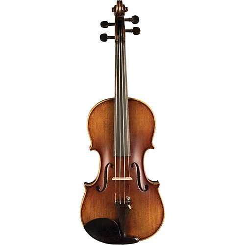 Silver Creek VN-950 Violin Outfit