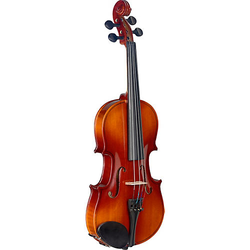 Stagg VN-L Series Student Violin Outfit 1/2