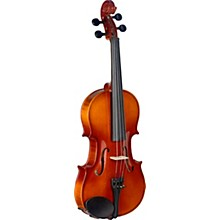 VN-L Series Student Violin Outfit 3/4