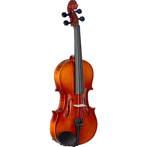 Stagg VN-L Series Student Violin Outfit