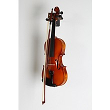 Open Box Stagg VN-L Series Student Violin Outfit