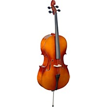 Stagg VNC-L Series Student Cello Outfit