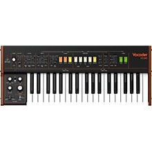 Behringer VOCODER VC340 Authentic Analog Vocoder