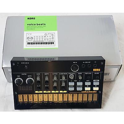 Korg VOLCA BEATS Audio Converter