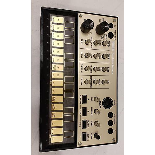 VOLCA KEYS Sound Module