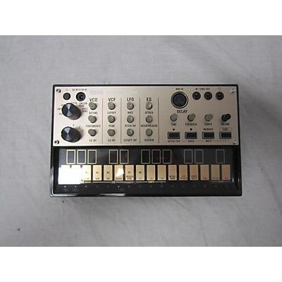 Korg VOLCA-KEYS Synthesizer