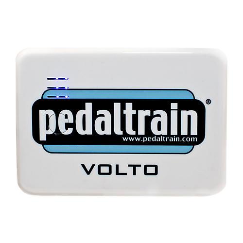 Pedaltrain VOLTO 9 Volt Rechargeable Power Supply