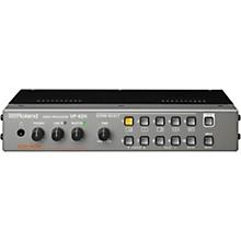 Open BoxRoland VP-42H Compact Video Processor