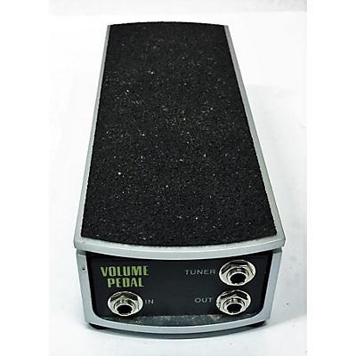 Ernie Ball VP Junior Passive Volume Pedal