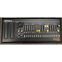 Roland VP03 Vocal Processor
