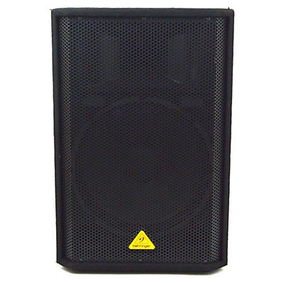 Behringer VP1520 1000W 15in Unpowered Speaker
