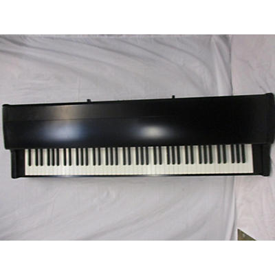 Kawai VPC1 MIDI Controller