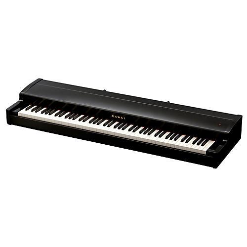 Piano virtual piano chords : Kawai VPC1 Virtual Piano Controller | Musician's Friend