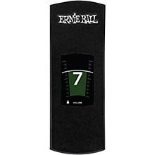 VPJR Tuner Volume Pedal Black