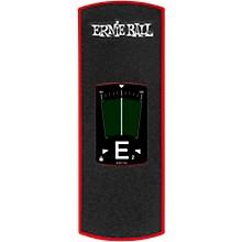 VPJR Tuner Volume Pedal Red