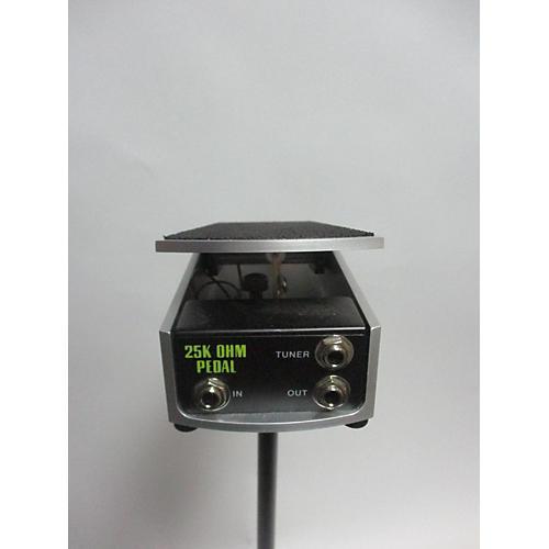 VPJR Volume Pedal