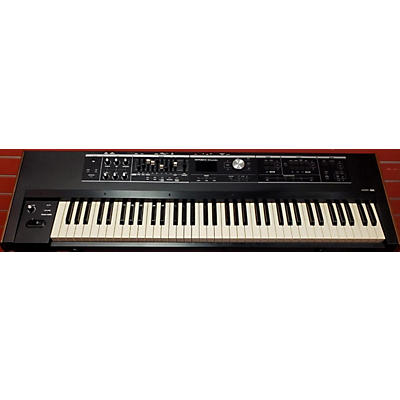 Roland VR-30 Combo Organ