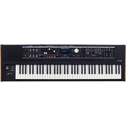 Roland VR-730 V-Combo Organ Condition 1 - Mint