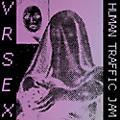 Alliance VR SEX - Human Traffic Jam thumbnail