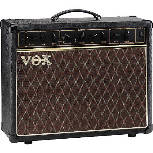 Vox VR30R ValveReactor