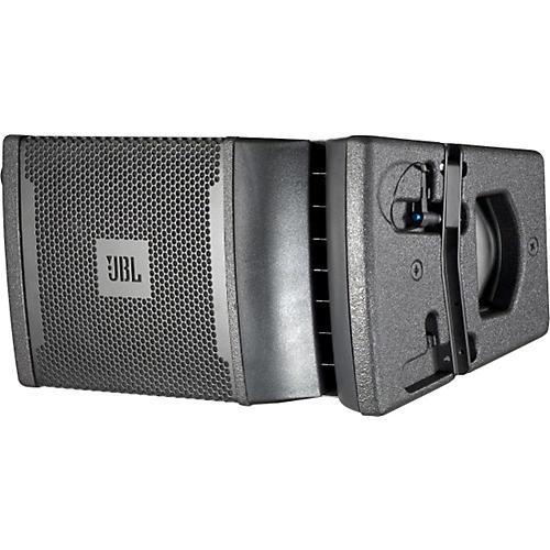 JBL VRX928LA 8