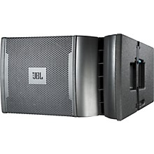 "Open Box JBL VRX932LA 12"" 2-Way Line Array Speaker Cabinet"