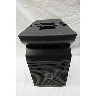 JBL VRX932LA Unpowered Speaker