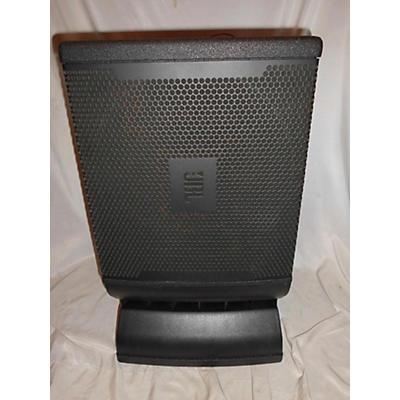 JBL VRX932LAP Powered Speaker