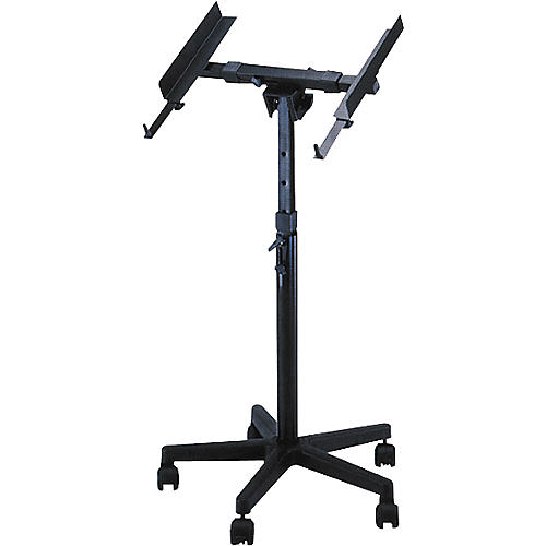 Roland VS-RS Roll Stand for VS-1880 or VS-1680