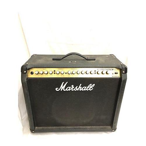 VS100 Guitar Combo Amp