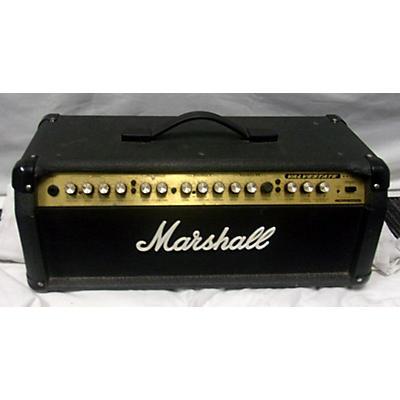Marshall VS100 VALVESTATE HEAD Solid State Guitar Amp Head