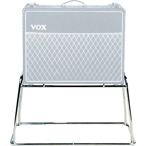 Vox VS30 Chrome Stand for AC30