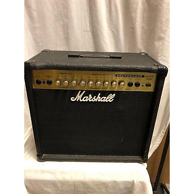 Marshall VS30R Guitar Combo Amp
