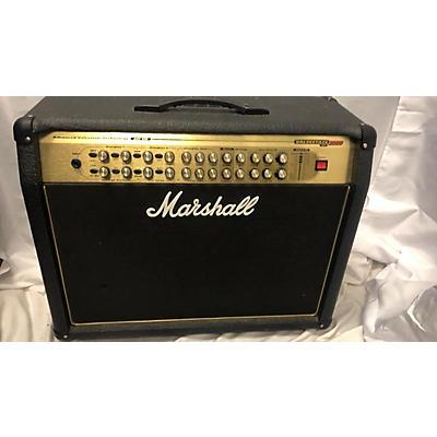 Marshall VST275 Valvestate Guitar Combo Amp
