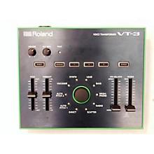 Roland VT-3 Vocal Processor Vocal Processor