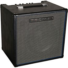 Open Box Tech 21 VT Bass 200 200W 1x12 Bass Combo Amp