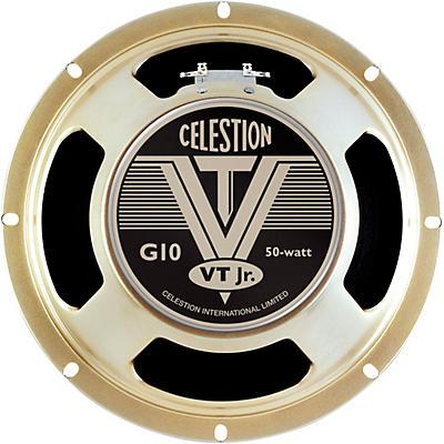 Celestion VT Jr Guitar Speaker - 16 ohm