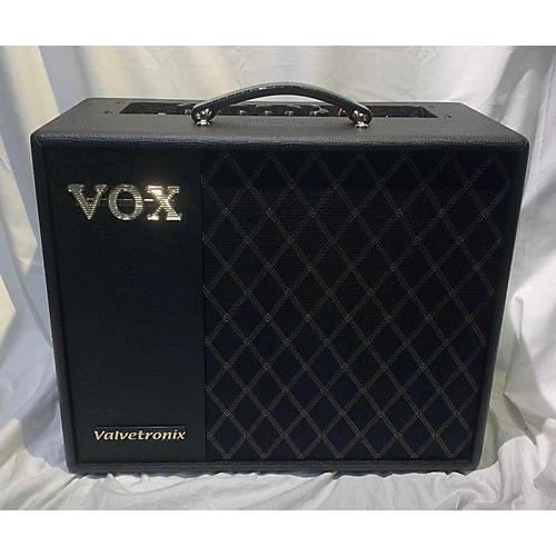 VT40X Guitar Combo Amp