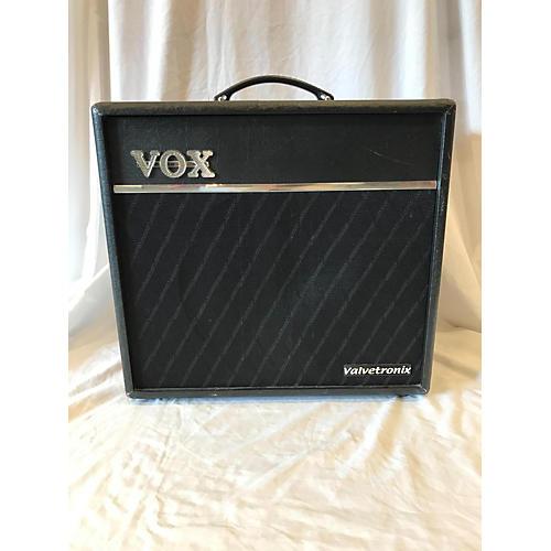 VT80Plus Valvetronix 1x12 80W Guitar Combo Amp
