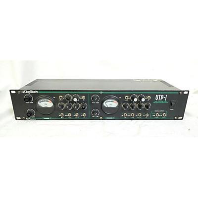 DigiTech VTP-1 Vocal Processor